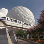 epcotmonorail2
