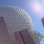 Kim Possible World Showcase Adventure at Epcot to close May 18, 2012