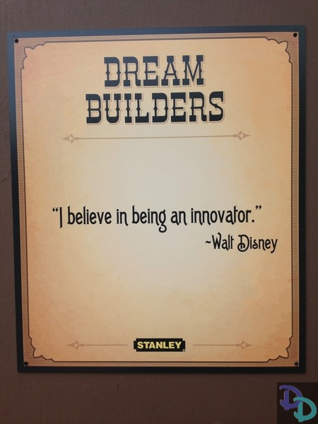disney quotes to live by disney quotes to live by disney quotes to ...