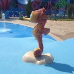 CONTEST: Win a Cup and Paintbrush Pen from Disney's Art of Animation Resort