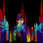 'Celebrate the Magic' nighttime show to replace 'The Magic, The Memories and You!' in November at Magic Kingdom
