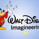 disneyimagineering