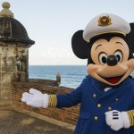 Disney Cruise Line adds new ports, itineraries for 2014