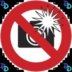 ddnoflash