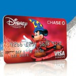 disneyvisa