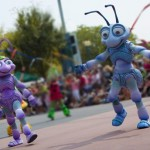 pixar-pals-parade-1