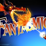 fantasmic_1024