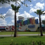 Housekeeper at Disney's Art of Animation Resort accused of stealing from guests