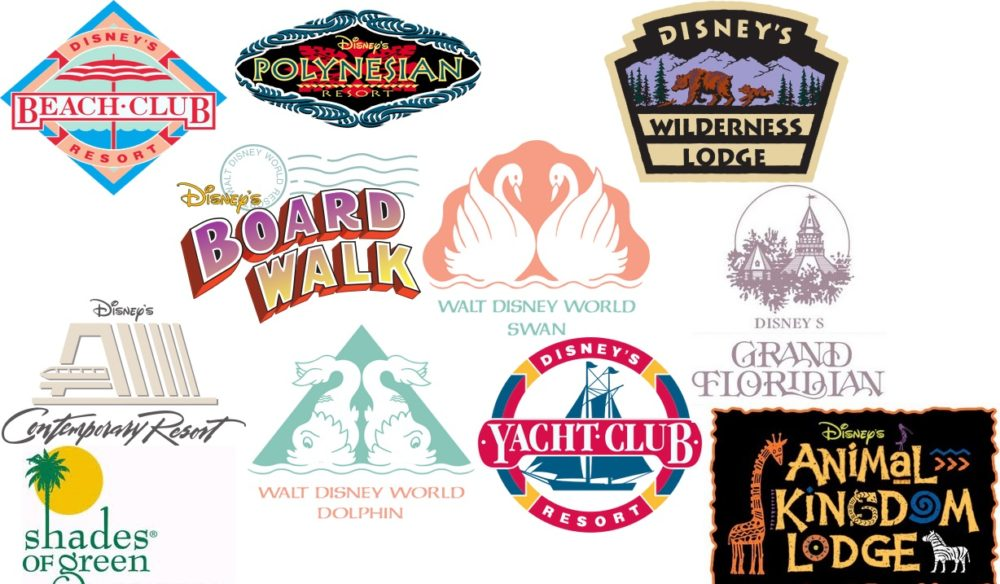 Image result for deluxe resorts
