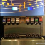 New-Beverage-Stations-AS-Music-1-600x564