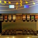 New-Beverage-Stations-AS-Music-2-600x503