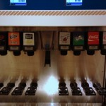 New-Beverage-Stations-BC-Marketplace-1-001-535x625