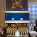 New-Beverage-Stations-BC-Marketplace-2-467x625
