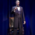 Tales of a Former Cast Member: The Hall of Presidents takes a frightening turn