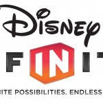 "Disney MagicBands unlock special Easter Egg in ""Disney Infinity"" video game"
