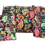 Disney's Vera Bradley Collection coming to Walt Disney World in late September