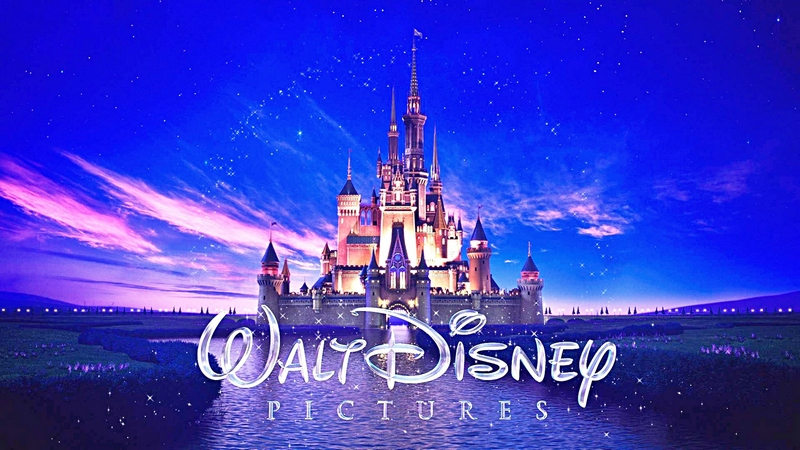 Disney Movies - List of years, running time, ratings