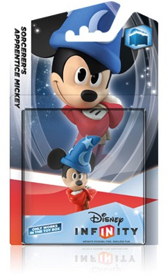 Disney-Infinity-Sorcerers-Apprentice-Mickey-Mouse
