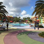 Disney Resort Pools will soon see changes to hours of operation