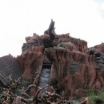 Splash Mountain 2014 refurbishment extended by almost two months