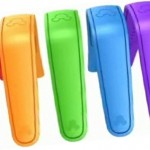 MagicBands to soon be tested for Extra Magic Hours at Disney Parks