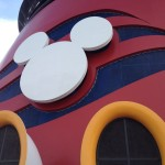 Disney Cruise Lines reveals itineraries and ports for 2015
