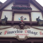 Pinocchio Village Haus, The Plaza Restaurant closing for lengthy refurbishments in 2014