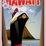 Disney Wonder scheduled to sail to Hawaii in late 2015