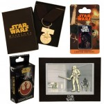 Star Wars Rebel Rendevous Collectibles Revealed