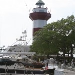 4 Reasons You Need to Visit Hilton Head Island