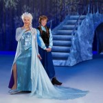 To buy tickets for Disney On Ice at discounted prices, choose from the Disney On Ice schedule and dates below. GameStub offers cheap Disney On Ice tickets for sold-out Disney On Ice events as well as Disney On Ice information.