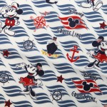 Disney Dooney & Bourke Special Event Coming To Disney Fantasy This Summer