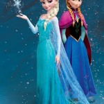 ABC's 'Once Upon a Time' Now Casting for Characters from Disney's 'Frozen'