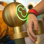 Some Disney Resorts Testing Direct Check-In Next Week, Bypass Front Desk