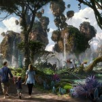 10 Reasons Why Disney Fans Should Be More Excited About Avatar Land
