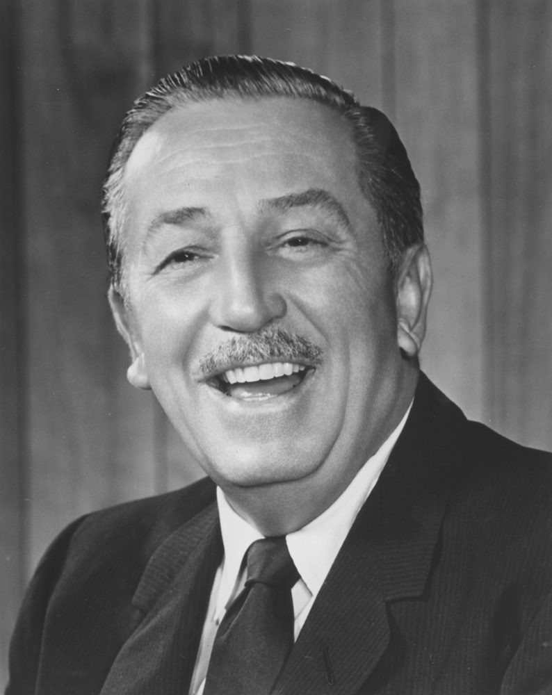 why is the walt disney company so successful essay It is so refreshing to see walt disney acknowledged in the la times of all places as the great american success story that he is (with plenty of bumps on that road), bringing untold wealth and happiness to untold masses of people over the decades.