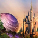Walt Disney World Extends Operating Hours, Switches Around Extra Magic Hours Through Rest of 2014