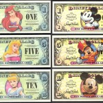 Please Remember, Disney Travel Agents Don't Work For Free – How We Get Paid