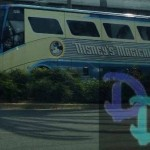 Disney's Magical Express Lowers Minimum Age Restriction For Unaccompanied Minors
