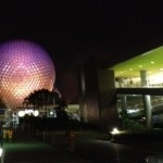 Disney Extends 'Epcot After Hours Wind Down' Into November