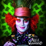 'Alice In Wonderland: Through The Looking Glass' Begins Production This Week