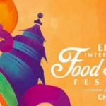Ultimate VIP Tour Coming To Epcot Food & Wine Festival