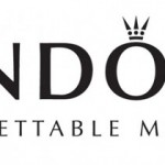 PANDORA Jewelry Coming To Disney Parks In Coming Months