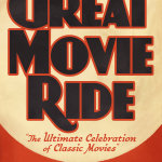 Great Movie Ride To Get Update As Disney Partners With Turner Classic Movies