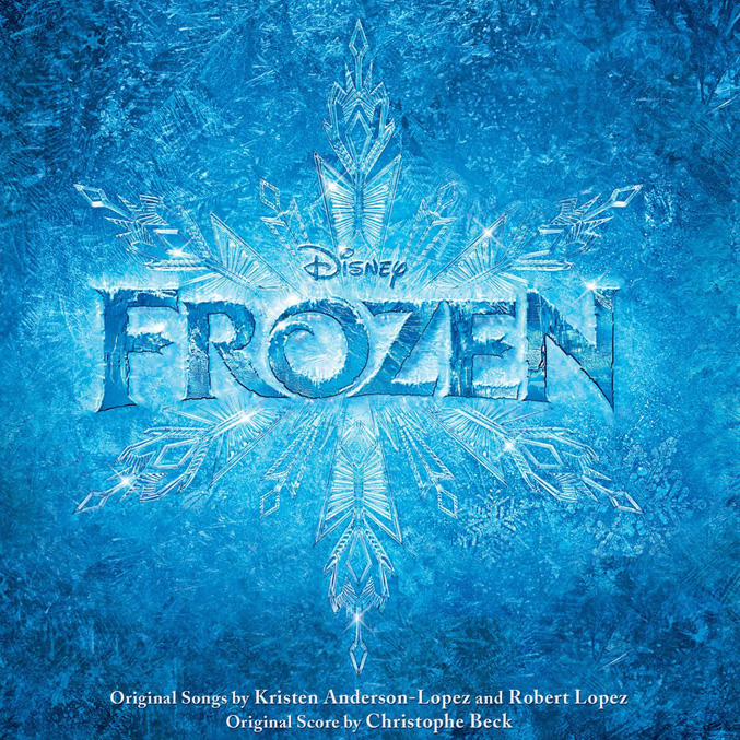 download the entire frozen soundtrack for free on google