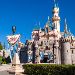 Ten Assumptions About The Disneyland Resort From Someone Who Has Never Visited
