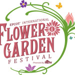 Full Menus For Outdoor Kitchens At 2015 Epcot Flower And Garden Festival