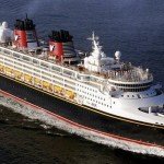 Disney Cruise Line Announces 2015 Itineraries With First-Ever British Isles Sailing