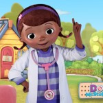 Doc McStuffins Soon Getting Her Own Meet-And-Greet At Disney's Hollywood Studios