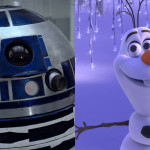 Disney Confirms 'Frozen' And 'Star Wars' Areas For Disney's Hollywood Studios – Marvel Close Behind?